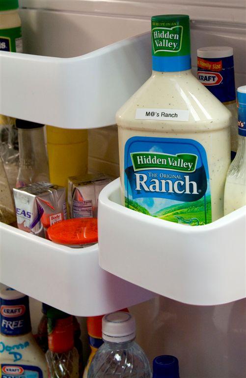 ranch_at_work-03