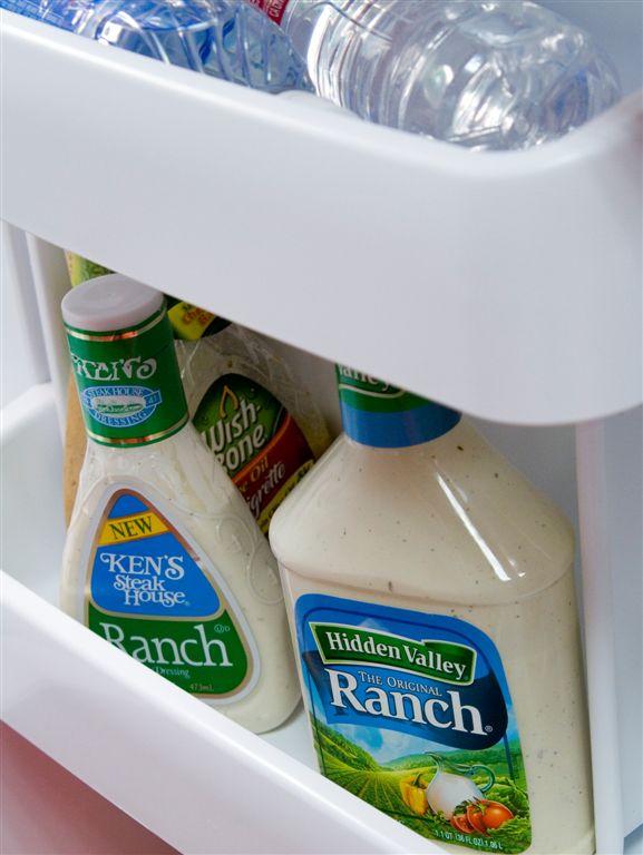 ranch_at_work-06