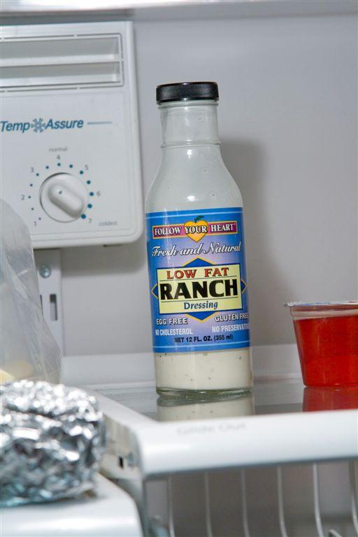 ranch_at_work-20