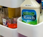 ranch_at_work-03
