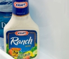 ranch_at_work-07