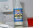 ranch_at_work-20